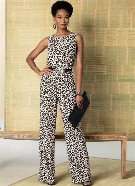 jumpsuit pattern butterick pattern review butterick 6330 jumpsuit and sundry other