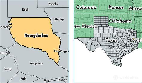 map of nacogdoches county texas nacogdoches county texas map of nacogdoches county tx where is nacogdoches county