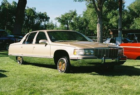 how to learn all about cars 1993 oldsmobile cutlass cruiser spare parts catalogs oldsrolla 1993 oldsmobile 98 specs photos modification info at cardomain