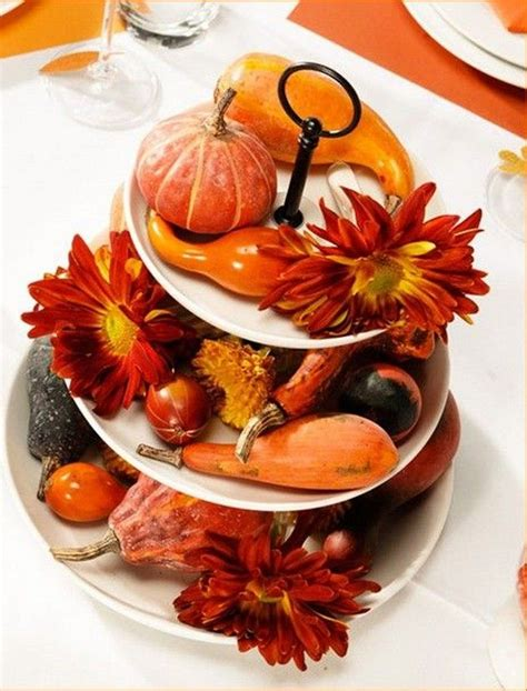 thanksgiving decorations to make at home 20 easy thanksgiving decorations for your home