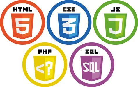 html layout with logo about web design company website developer franklin tn
