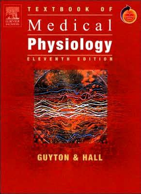 Cd E Book Guyton Physiology Review Third Edition textbook of physiology with student consult access edition 11 by arthur c
