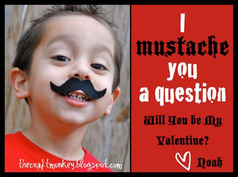 valentines funnies craft goodies valentines printables and my