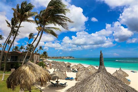 divi all inclusive aruba divi aruba all inclusive 2018 room prices deals