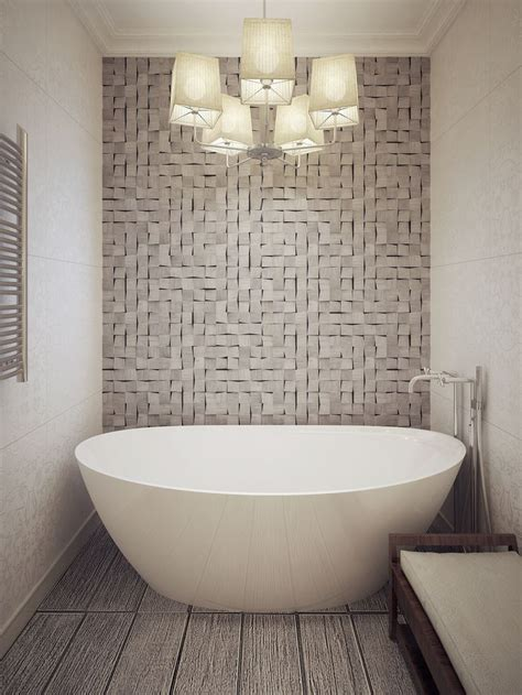 decorating around bathtub best decorating around bathtub ideas on pinterest small