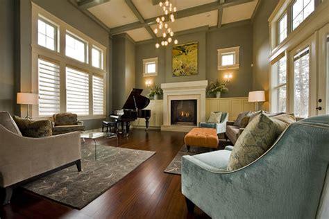 great room light fixtures living room 183 more info