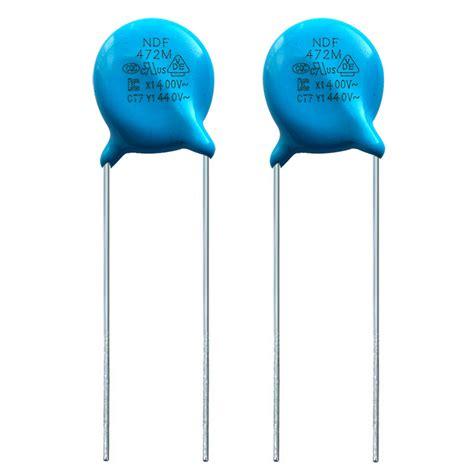 472m capacitor ac capacitor y1 400vac 250vac disc ceramic capacitor ac capacitor y1 400vac 250vac disc