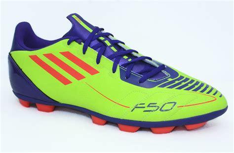 imagenes de zapatos adidas tacos zapatos o tacos de f 250 tbol adidas f50 f5 161 en promoci 243 n