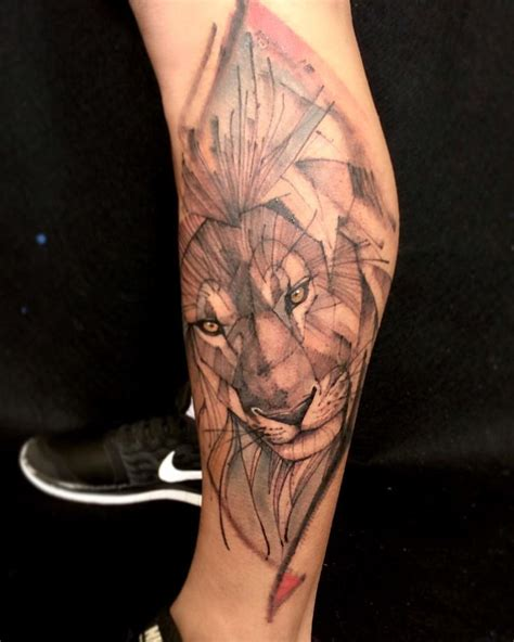 xo tattoo meaning 19 best xo tattoos images on the weeknd