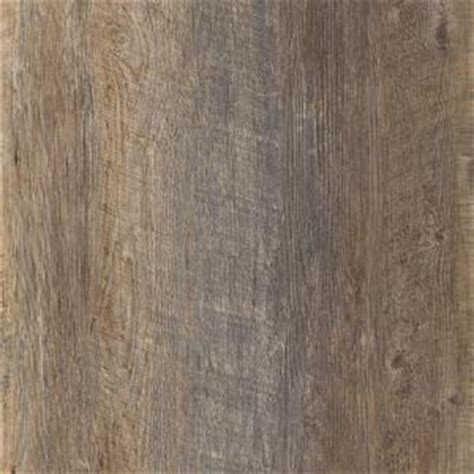 lifeproof vinyl plank flooring lifeproof take home sle stafford oak luxury vinyl flooring 4 in x 4 in 1001148105 the