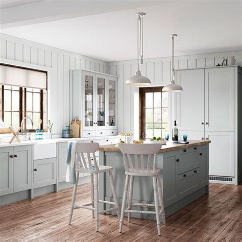 country kitchen sourcebook john lewis kitchens pinterest home design john lewis kitchen english kitchens home kitchens