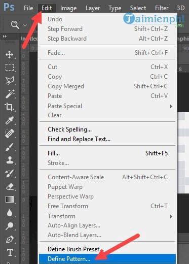 Wtamu Mba Catalog by Tạo Hiệu ứng Chữ Shiny Textured Chrome Trong Photoshop