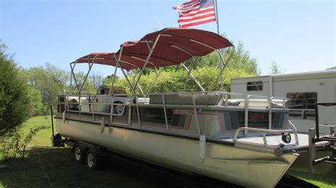 pontoon boat trailer for sale mississippi boats for sale in olive branch mississippi