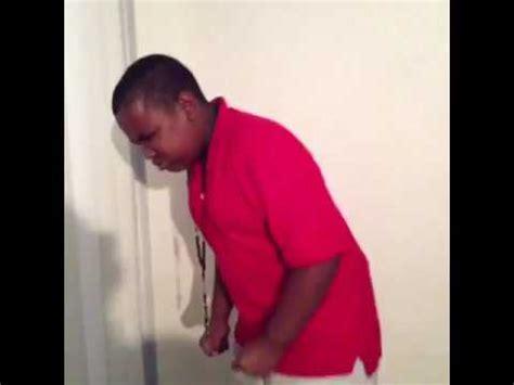 Mad Kid Meme - black kid getting mad vine youtube