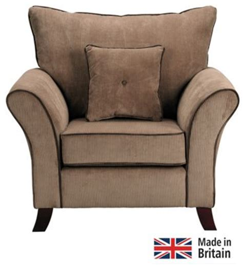 armchairs argos buy trieste armchairs and chairs at argos co uk your