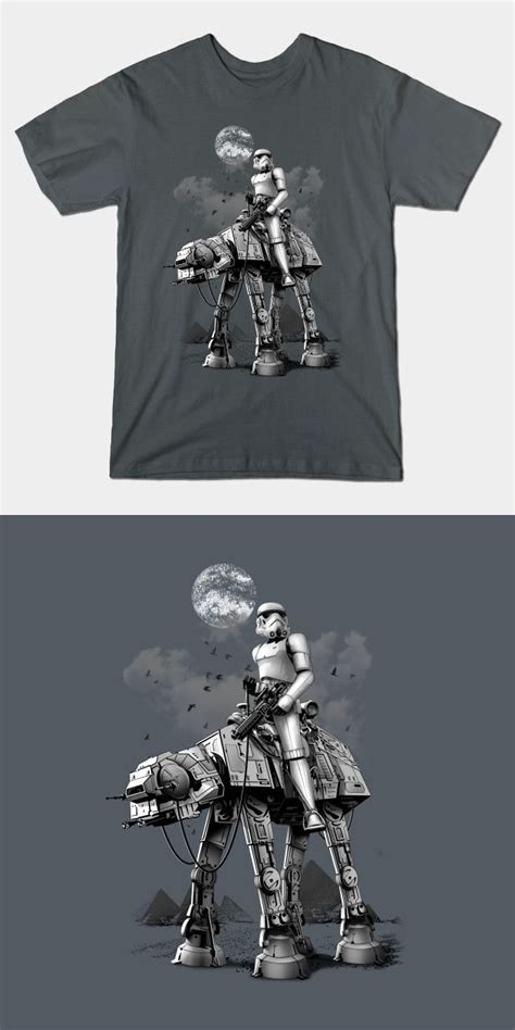 T Shirt Walcker Struggle 149 migliori immagini wars t shirts su