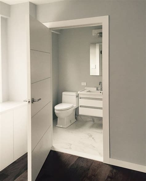 pvc bathrooms pvc interior doors for bathroom and toilet