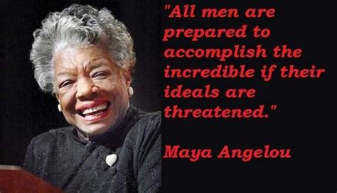 maya angelou biography in spanish people quotes collection of inspiring quotes sayings
