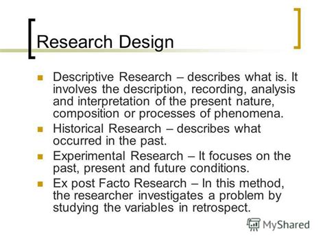 design definition research college essays college application essays what is a