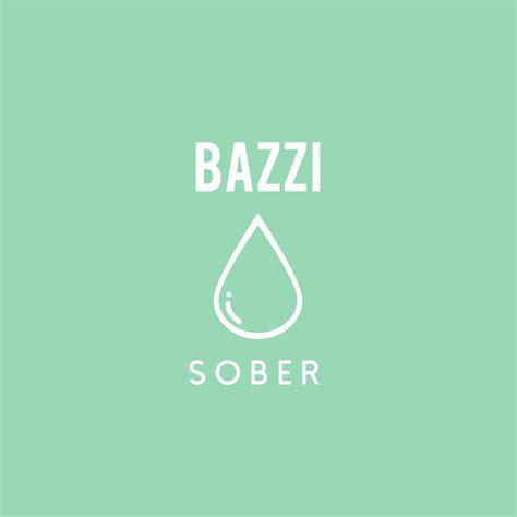 bazzi album cover bazzi sober lyrics genius lyrics