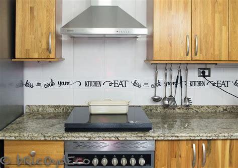 cenefas autoadhesivas cocina haz tu propia cenefa de vinilo autoadhesivo