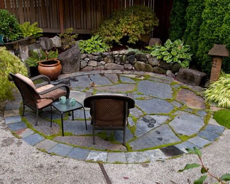 small backyard patio designs nice patio small backyard design backyard phase 2