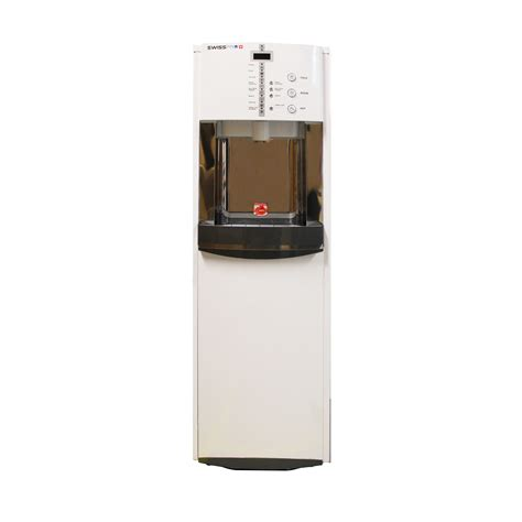 office hot cold water dispenser hot cold water dispenser singapore office water