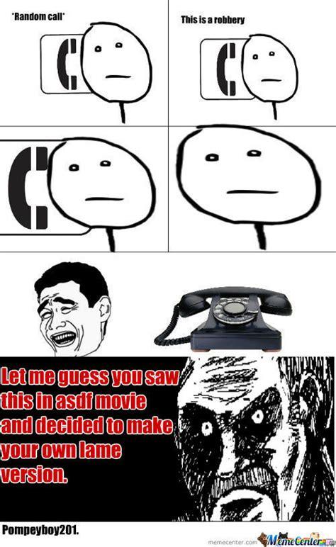 Problem Meme - meme center aithanoula likes