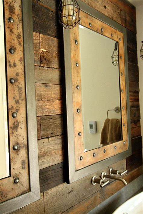 rustic style bathrooms best 25 rustic style ideas on pinterest rustic