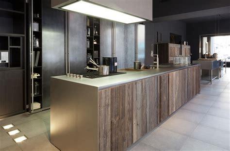 New York Kitchen Cabinets Visionearredo