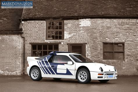 ford rs200 for sale rally bred ford rs200 for sale in the united kingdom