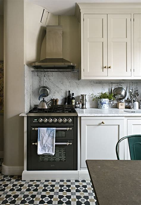 Bistro Kitchen by Bistro Inspired Kitchen Daily Decor