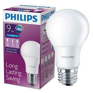 Harga Lu Led by Daftar Harga Terbaru Lu Led Philips Daftar Harga Daftar