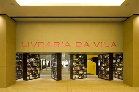libreria san paolo roma san le 20 librerie pi 249 mondo secondo flavorwire
