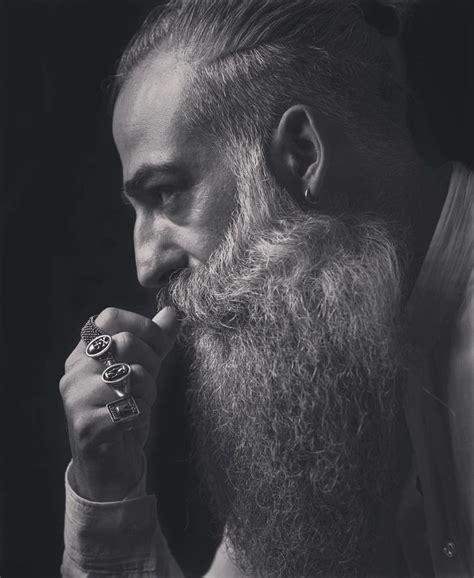 best 25 beard shapes ideas on pinterest beard ideas