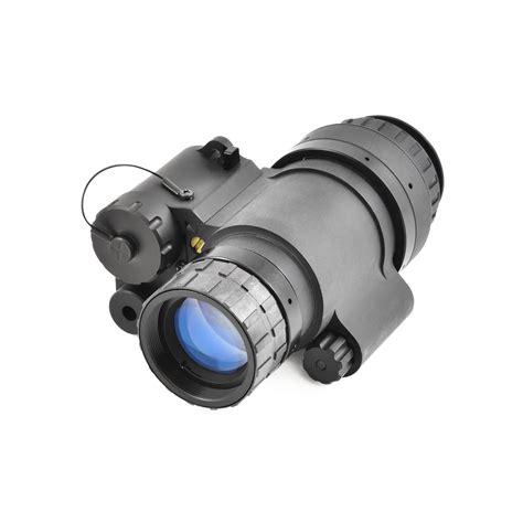 bmnvdg night vision binocular monocular night vision devices