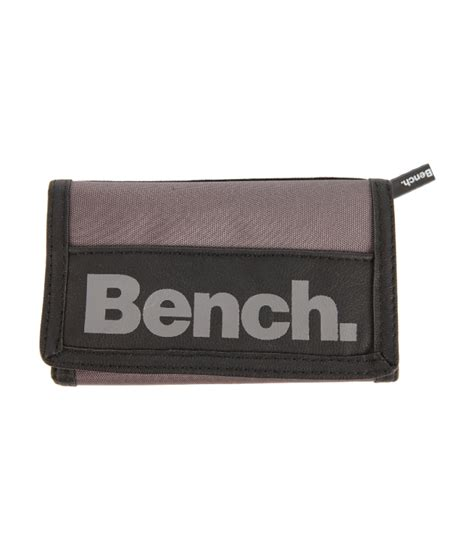 bench wallet win a r1000 her with bench clothing mr cape town