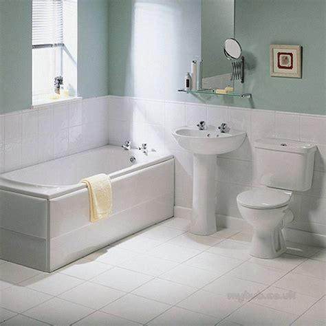 Bathroom Furniture Sales 24 Awesome Bathroom Furniture Uk Sale Eyagci