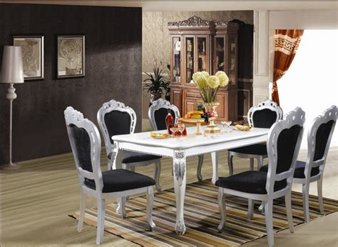 hotel dining room furniture china hotel furniture canteen furniture restaurant furniture luxury dining sets european style