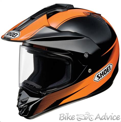 motocross helmets in india motocross helmets in india 9500 helmets