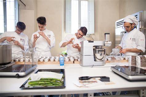scuola cucina professionale le scuole di cucina ricerca scuole di cucina per la