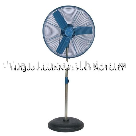 commercial fans for sale commercial floor fan industrial guard for sale price