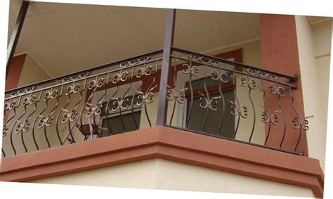 iron grills for balcony studio design gallery best