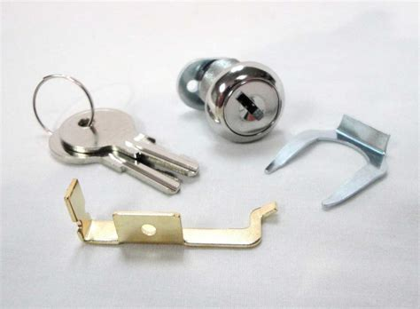 Filing Cabinet Locks at Home or Office Security