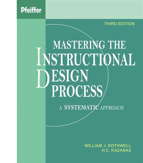 design cover buku misa reflection revise model perubahan besar di mulai dari