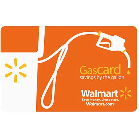 Send Gas Gift Card Via Email - walmart gas gift card gift cards walmart com