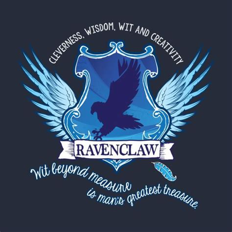 ravenclaw house colors best 25 ravenclaw ideas on harry potter