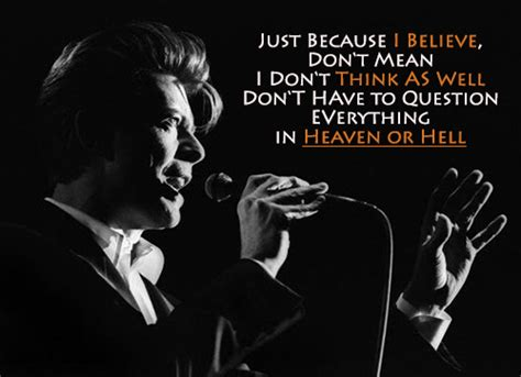 lyrics david bowie david bowie lyrics david bowie fan 38823843 fanpop