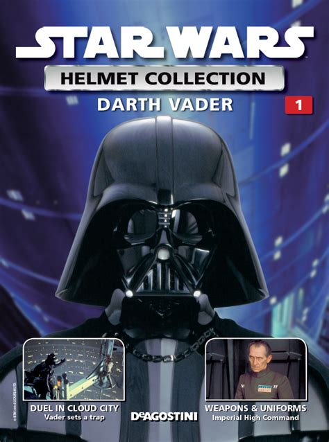 wars collection wars helmets collection 1 5 models modelspace