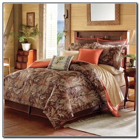 tommy bahama king comforter tommy bahama bedding california king beds home design